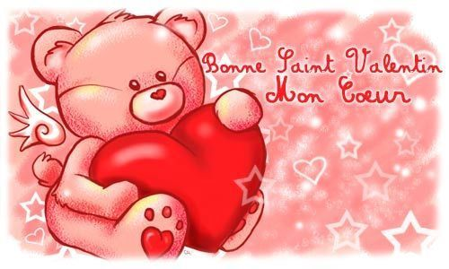Bonne st valentin thecheapjerseys Image collections